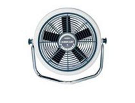 mainstays 16 inch pedestal fan mainstays 20 inch box fan walmart ca
