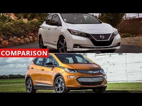 electric car range comparison motaveracom