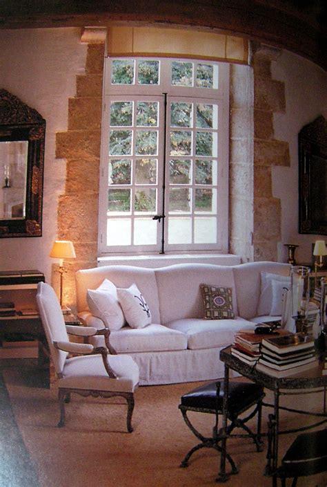 rustic chic interior design rustic chic interior design rustic chic Rustic Chic Interior Design