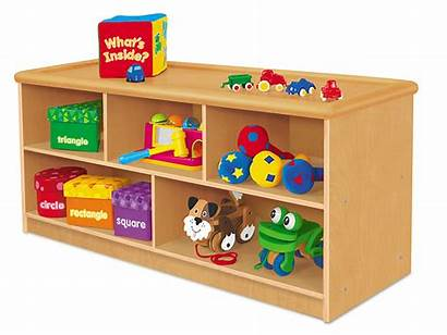 Play Clipart Center Cliparts Centers Library Clip