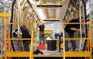 Cadence Production Nouveau 3008 : bombardier tente d acc l rer la cadence de production de tramways le devoir ~ Medecine-chirurgie-esthetiques.com Avis de Voitures