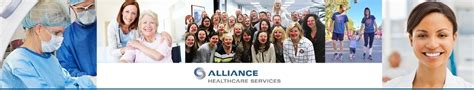 An overall average rate decrease of 7.4 percent (celtic initially proposed an average decrease of just 0.7 percent). Alliance HealthCare Services Salaries | Glassdoor