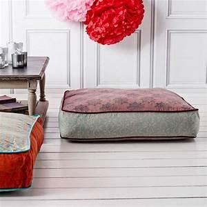 Coussin Sol Ikea : coussins de sol accrocheurs pratiques dans l int rieur ~ Preciouscoupons.com Idées de Décoration