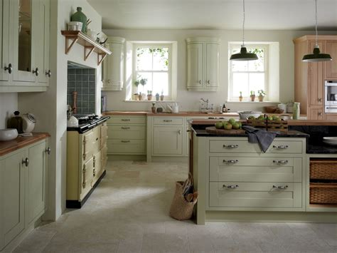 simple country kitchen designs simple and cozy country kitchen designs midcityeast Simple Country Kitchen Designs