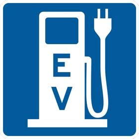 Electric Cars For Dummies by How To Charge An Electric Car