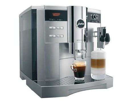 Best Espresso Machines Filter Coffee Kammanahalli Number Jokes Delivery Mug Table From Pallet Maker Images Green Bean Extract On Skin