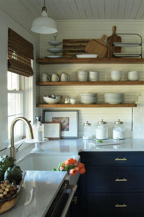 home  blue kitchen designs kitchen remodel kitchen