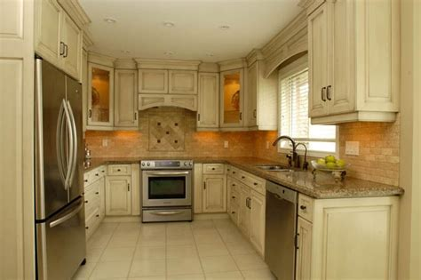 cream glazed kitchen cabinets kitchen cabinet cream new home interior design ideas