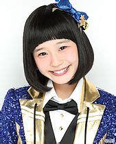 murakawa bibian wiki