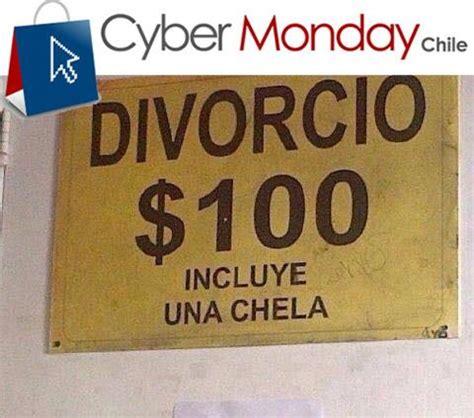 Cyber Monday Meme - cyber monday chile los mejores memes que se burlan en las redes del evento fotograf 237 a