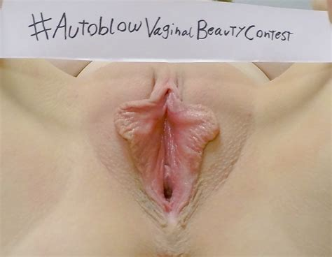 Worlds Most Beautiful Vagina Contest Pics Xhamster