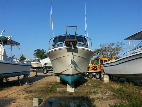 Ranger Bay Boats For Sale In Ga by Boats For Sale By Owner Dealers Boatcrazy Autos Post
