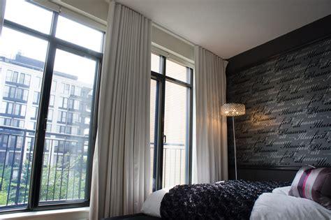 photo meuble cuisine une chambre romantique boomdesign ca