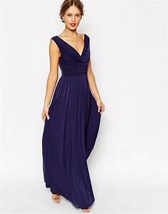 wedding maxi dresses cocktail dresses 2016 With maxi dress at wedding