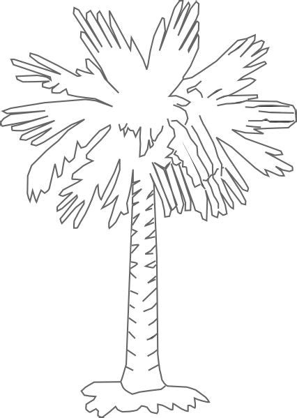 south carolina cliparts   clip art