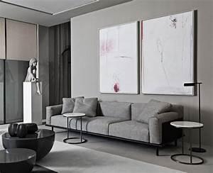 Salon De Milan : design les tendances de demain pour votre int rieur ~ Voncanada.com Idées de Décoration