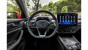 Tesla Dashboard Model 3 - tesla power 2020