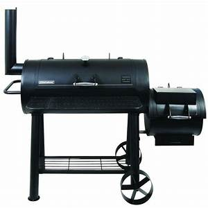 Joes Bbq Smoker : oklahoma joe smoker smoking meat forums the best barbecue discussion forum on earth ~ Cokemachineaccidents.com Haus und Dekorationen