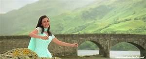 Kuch Kuch Hota Hai - Rani Mukherjee Image (23845058 ...