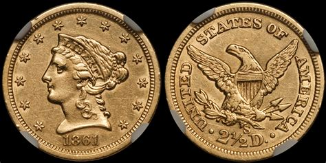 As you can see, expectations are high for ankr right now, but analysts aren't predicting another whirlwind, 2,000. 10 Undervalued, Affordable US Gold Coins from the Old West ...