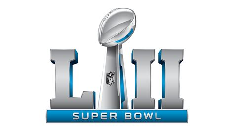 Super Bowl 52 The Pregame 5 Inside The Pylon