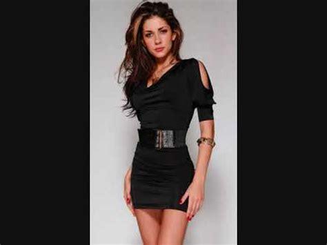 hollies long cool womanin  black dress lyrics