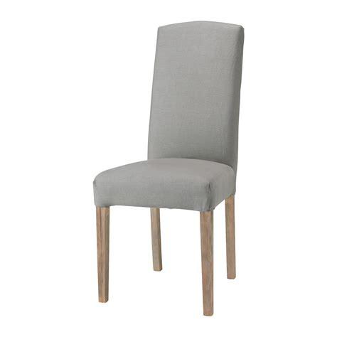 housse de chaise maison du monde superb housse de chaise conforama 12 maisons du monde