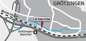 Dr Hammer Karlsruhe : gesundheitsclub gr tzingen das online portal f r durlach die ~ Buech-reservation.com Haus und Dekorationen
