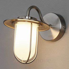 viala applique salle de bain led g9 nickel mat With carrelage adhesif salle de bain avec lampe a led g9