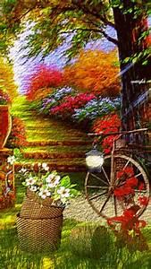 primavera 9 gifs animados gifmaniacoses With katzennetz balkon mit garden mania 3