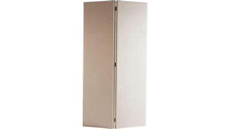 doors home depot interior wood bifold closet doors hollow bifold closet doors
