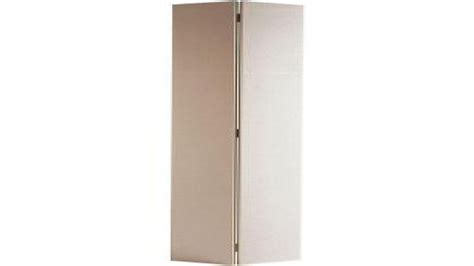 wood interior doors home depot wood bifold closet doors hollow bifold closet doors