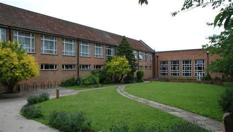 History Of York Steiner School  Steiner School York