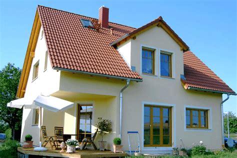 Einfamilienhaus Kompaktes Ziegelhaus Mit Erdwaermepumpe by Ihr Hausbau Mit Schmidt Ziegelhaus