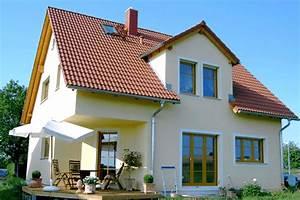 Kosten Statiker Hausbau : ihr hausbau mit schmidt ziegelhaus ~ Lizthompson.info Haus und Dekorationen
