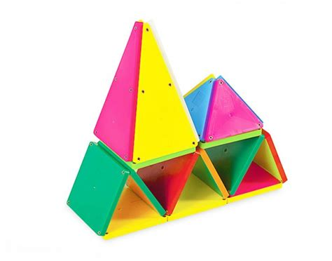 products magnatiles 174