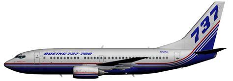 air bureau boeing 737 700 faib fsx ai bureau