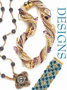 book review jewelry inspiration the beading gem