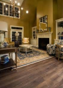coretec flooring reviews can be refinished with