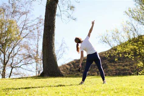 kettlebell much does weight beginners workout