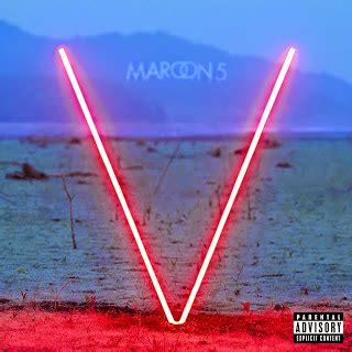 maroon 5 full album download lagu maroon 5 full album lengkap blog indonesia