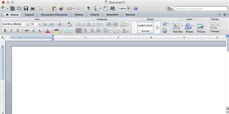 fix microsoft word documents