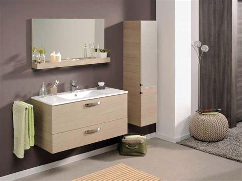 ikea rangement bureau meuble de salle de bain avec vasque leroy merlin meuble
