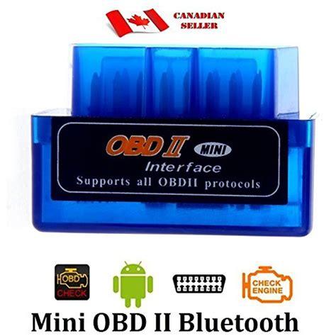 unilink tm elm327 wifi interface obd2 obd 2 wifi unilink tm blue mini elm327 supper mini obd2 obd ii