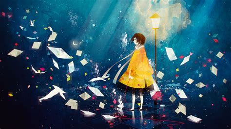 Black Wallpaper Pixiv Id 13109941 Zerochan Anime Image Board Pixiv Id 260041 Hd Wallpaper 1112161 Zerochan Anime