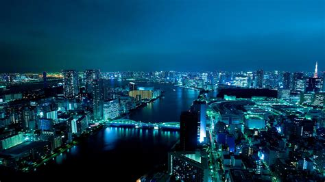 city hd wallpaper images  desktop