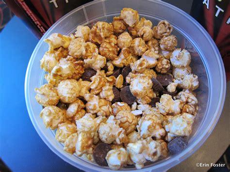 amc cuisine disney popcorn gallery