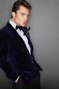 club clothes chuck bass images chuck bass hd wallpaper and background
