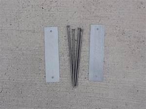 Kaminholzregal Außen Metall : erdanker f r kaminholzregal au enbereich aus metall ~ Frokenaadalensverden.com Haus und Dekorationen
