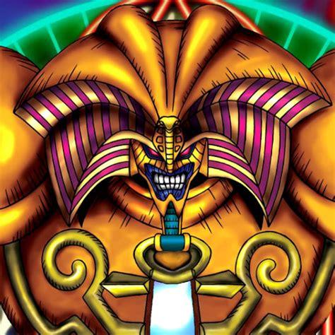 exodia necross deck 2015 das ultimative exodia deck gewinnt in einem zug yugioh